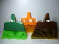 durable detachable coconut hand broom PC31BS20