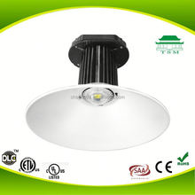 Energy Bill Saving 120w LED High Bay Light Factory Industrial High Bay LED Lamp