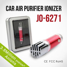 2014 Best Products For Import (Car Air Purifier JO-6271)