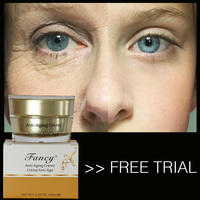 Top Selling High Quality Argireline Face Wrinkle Remover Cream