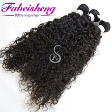 FBS wholesale price new deep wave Peruvain human hair extensions companies looking for distributors in india