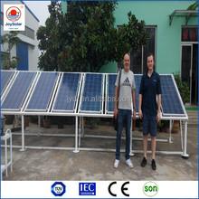 12v 100w 120w 130w 150w wholesale solar panel