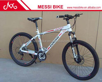 nice well 26'' alloy mtb bike manufacturer /MS-MTB-03