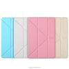 case for iPad mini 4