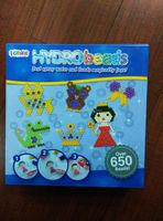Hydro beads,Aqua beads