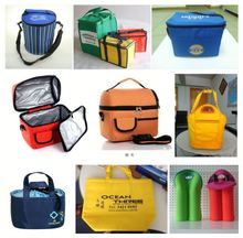 CHEAP PRICES!!! Insulated Wine Bottle delivery cooler bag
