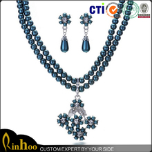 lead and nickel safe alloy fashion jewelry sets,heavy indian bridal jewelry sets, jewelry sets for women