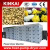 Automatic chrysanthemum tea drying machine for sale