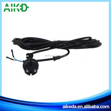 Top quality professional ningbo factory useful oem mv power cables