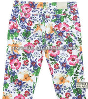 printed jeans fabric, existing stock supplying