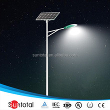 cheap goods from china prices of solar street lights