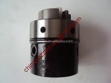 High quality diesel pump head rotor 7180-611W