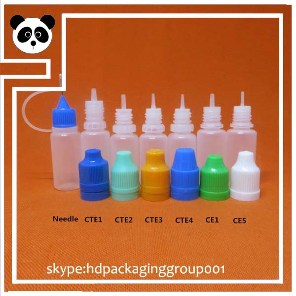 PE bottle group.jpg