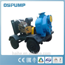 engine centrifugal pumps price