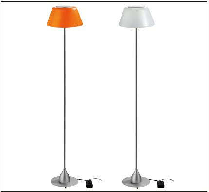 fr1c floor light led indoor light buy led floor tile