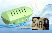 home water purifier 50G/75G/100G water pressure 24v dc ro aqua pump