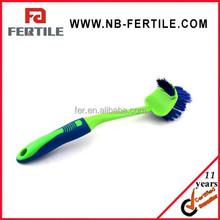 CXL 209550 Plastic Brush Cleaning Brush FLOOR BRUSH