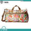New product sky excursion fashion travel bag