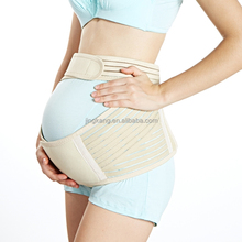 CE FDA approved maternity support belt / pregnancy abdominal support belt / pregnant women maternity belt