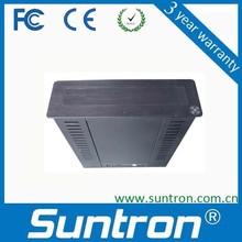 Suntron T series Motorized Monitor Lift Pop up Computer LCD Monitor Lift