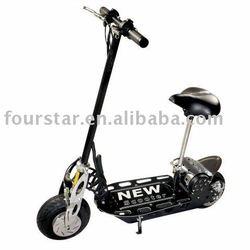 500W MOTORCYCLE SX-E1013-500