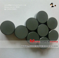 Best 02 pdc oil well drilling bits prices