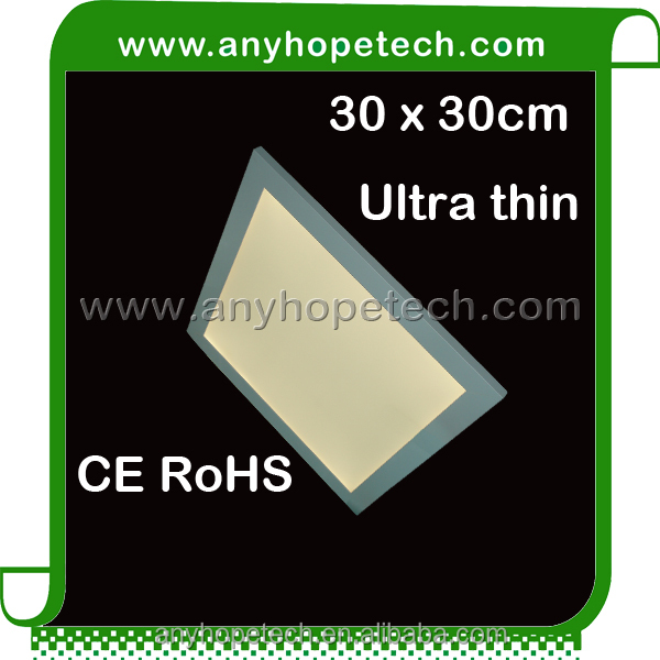 Panellight-300x300-15