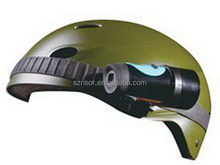 Good quality newest sport camera with vehicle-mounted mode