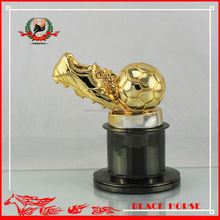 Sports trophy art and craft items Manufacturers Awesome trophy