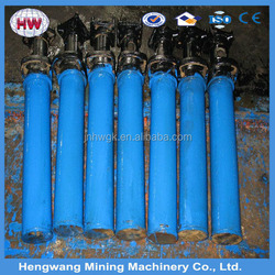 hydraulic steel prop series of products