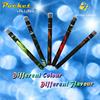 big vapor fruit shisha hookah ce4 ecig kit disposable hookah ecig ego twins kit