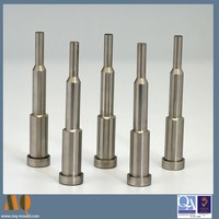 Standard Dayton Punches and Dies,Hasco Standard Mold Component