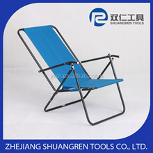 Good quality best selling outdoor club chairs