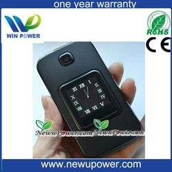 Ebay amazon not sale chinese dual sim card mini mobile phone with great price