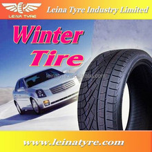 snow tyre winter 215/60R16 three-a car tyre