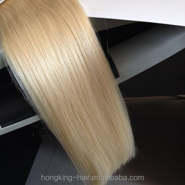 Where To Buy Luxy Hair Extensions 74