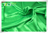 satin 100% polyester 150cm fabric-home decor comfortable fabric wasy washing in machine