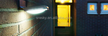 High Power Solar Led Street Light Outdoor With Special Design