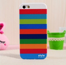 2015 alibaba express top sell plastic cases mobile phone housing ,for iphone 6 covers cases,plastic cases for iphone phone