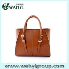 2015 Latest Fashion Women Wholesale Ladies Designer Handbags