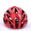Hot selling Outdoor bike helmet, lightest bicycle helmet, race cycle helmet