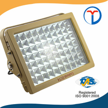Explosion Proof Lamp LED Outdoor Light Lamp For Facades explosion-proof light