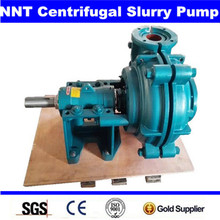 China high head mill discharge slurry pump for sale