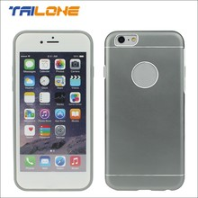 protective cases for iphone 6 case aluminium and covers