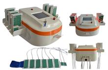 Laser adelgazar máquina