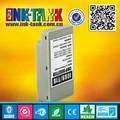 Zhuhai INK-TANK Chip puede restablecer el cartucho de tinta ( T1621 / T1622 / T1623 / T1624 )