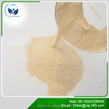 Drilon High Quality Animal Based Amino Acid Fertilizer