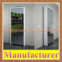 Melamine shoe cabinet,shoe rack,shoe shelf