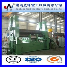 Low price hot-sale second hand rolling machine tool