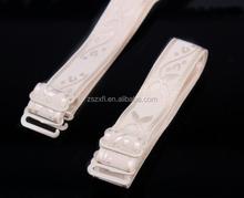 18mm nylon elastic good quality bra strap elastic